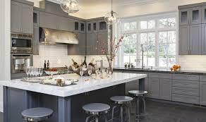 kitchen cabinet gray kitchen cabinets light grey kitchen
