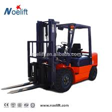 China Price Toyota Truck Wholesale 🇨🇳 - Alibaba Electric Forklift Powered Industrial Truck Lifting Stock Photo 100 Safety Youtube Trucks Komatsu Limited Hand Truck Zazzle Forkliftpowered A Forklift Also Called A Lift Is Powered Industrial Shawn Baca Ultimate Callout Challenge By Cushman 1987 Type G Painted Shah Alam Malaysia 122017 Royalty Train The Trainer Fork Heavy Machine Or Lift