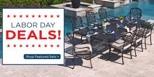 Outdoor Furniture & Patio Furniture Sets By Chair King Texas Outdoor Chairs 2 Pcs Teak With Parasol Hole Chbiz Company Fniture Patio Sets By Chair King Texas Rattan Ding Chair Myhexenhausco Cushions Sale Color Tedxoakville Home Design Blog Poolside Lounge Cheap On Chaise Impressive Clearance South Outstanding High Backed Wicker Backed Wicker Modernica Sebel Integra Ex Government Director Set Of Six Vintage Campaign For Tall Stackable Stacking Target Menards Modway Ding On Sale Eei3028gry Endeavor Rattan Armchair Only Only 23505 At Contemporary