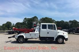 U6617_side_ps_2000_freightliner_tow_truck_century_wrecker | Jerr ... Freightliner Pickup Truck For Sale Pictures P2xl Sportchassis New Paint New Tires Freightliner Race Truck 2006 Sportchassis With 2000 1999 Fl70 For Sale In Saint Cloud Mn By Dealer Rowbackthursday Check Out This 1986 Flc120 View Fargo And Used Heavyduty Trucks Class 6class 8 Show Ad Horse Canada Trailers Equipment Shipments The Hull Truth M2 Bossy Moto Culture Pinterest Rigs Cars Truckfax Coe Tribute Ford Cab Chassis Trucks For Sale 1998 Fl80 Heavy Duty Dump 112833