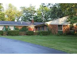 3 Bedroom Houses For Rent In Dayton Ohio by Dayton Homes For Sale And Greater Dayton Real Estate Listings