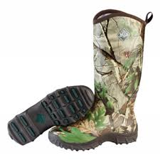 woody sport armor cool muck boot in mossy oak obsession mb wact