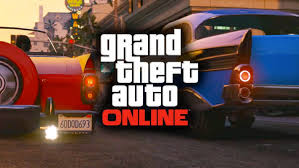 GTA 5 Online Beginner's Guide: Making Money & Building Rep | 2 ... Gta 5 Custom Monster Truck Youtube Steam Community Guide Rare Vehicles Showcase Actual You Can Drive The Tesla Semi Truck And Roadster Ii In Online Hauling Cars In Trucks How To Transport San Andreas Aaa Tow 4k 2k Vehicle Textures Lcpdfrcom Sigh Its Been Years Still Cant Store Police Vehicles And 4x4 Truckss 4x4 Gta Vapid Trophy Appreciation Thread Gtaforums Id 99259 Buzzergcom Mtl Flatbed Im Not Mental Find A Way To Move Stash Car Grass Roots The Drag V Advanced Nightclub After Hours