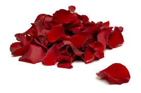 12 Uses for Rose Petals From the Kitchen to the Boudoir The