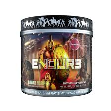 Halloween 4 Online Castellano by Olympus Labs The Supplement Industry U0027s Leading Brand For Results