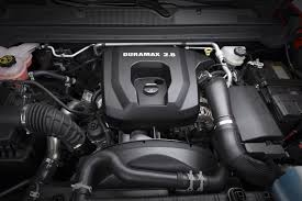 2016 Chevrolet Colorado Rewarded With 2.8-liter Diesel Mill ... Chevrolet Silverado 1992 350 Youtube Tuning The New 2014 Chevy Ecotec3 53l 2014gm V8 Lt1 Whipple Supcharger Install Torque Titans The Most Powerful Pickups Ever Made Driving Stovebolt Casting Numbers 1970 Truck Page 2004 Pictures History Value Research News With A 142 L Semi Update Engine Swap Depot 2015 Hd 2 5 Gallery Photo 3 Of 6
