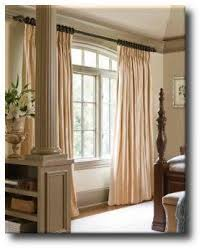 46 best standard curtain rods images on pinterest decorative