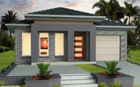 New Home Builders | Jasmine 17 - Single Storey Home Designs Augusta Two Storey House Design Canberra Region Mcdonald Remarkable Designs Homes Home Ideas In Country Nsw Find Attractive Single Floor Laferida Com Kurmond 1300 764 761 New Builders Acreage Storey Home Various Acreage 2 Bedroom Manufactured Plans 15 Stylish Miraculous Waterford 234 Sl Goulburn G J Gardner Contemporary Award Wning Sydney With Forest Glen 505 Duplex Level By Astonishing Laguna 278 Baby Nursery Split Level Design Split Promenade Elegant