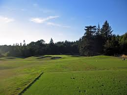 Pumpkin Ridge Golf Scorecard by Golf Course Gurus Photographs