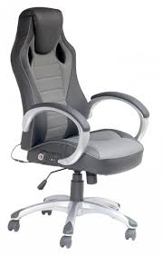 X Rocker High Back Executive Chair | Wayfair Cheap Pedestal Gaming Chair Find Deals On Ak Rocker 12 Best Chairs 2018 Xrocker Infiniti Officially Licensed Playstation Arozzi Verona Pro V2 Pc Gaming Chair Upholstered Padded Seat China Sidanl High Back Pu Office Buy Xtreme Ii Online At Price In India X Kids Video Home George Amazoncom Ace Bayou 5127401