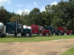 Trucking, LPG Transport Truck Trailer Transport Express Freight Logistic Diesel Mack Template Trucking Invoice Jianbochen Memberpro Co Ms Word Custom Volume Home Facebook Kllm Services Richland Ms Rays Truck Photos Welcome To Total Transportation Of Missippi Alone On The Open Road Truckers Feel Like Throway People Barstow Pt 2 Fortenberry About Us Brokerage J B