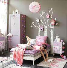 chambre fille 8 ans deco chambre garcon 8 ans 5 d233coration chambre fille 8 ans