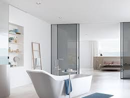 raumteiler badezimmer schlafzimmer kuechenideen wolf raum