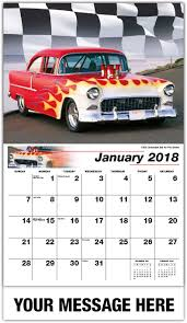 American Muscle Coupons 2018 - Gazebo Deals Discount Supplements Coupon Code A1 Supplements Coupons And Promo Codes Culture Kings Free Shipping Evil Sports Discount Childrens Deals Coupon 10 Valid Today Updated Coupons Cafe Testarossa Syosset Ny Gnc Tri City Vet German Deli Philips Sonicare Melting Pot Special Offers 9 Of The Best Supplement Affiliate Programs 2019 Make That