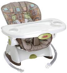 Fisher Price Space Saver High Chair Cover Lava By Sewplicity . Home ... Fisherprice Space Saver High Chair Cover Tulip Buy Online At Shop Geo Meadow Free Shipping Ingenuity Unique New Fisher Price Tray Baby Must Have The Fisher Price Space Saver High Chair Numb Walmartcom Kitchen Vintage Luxury Spacesaver Fisher Price High Chair Space Saver 28 Images Lava By Sewplicity Home Fniture Alluring Design Of Luminosity Dkr70 Spacesaver Babies Kids