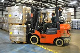 6 Major Tips On Avoiding Forklift Accidents - Rob's Forklift Repair Inc. Avoiding Forklift Accidents Pro Trainers Uk How Often Should You Replace Your Toyota Lift Equipment Lifting The Curtain On New Truck Possibilities Workplace Involving Scissor Lifts St Louis Workers Comp Bell Material Handling Equipment 1 Red Zone Danger Area Warning Light Warehouse Seat Belt Safety To Use Them Properly Fork Accident Stock Photos Missouri Compensation Claims 6 Major Causes Of Forklift Accidents Material Handling N More Avoid Injury With An Effective Health And Plan Cstruction Worker Killed In Law Wire News