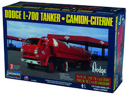 Lindberg- Skelly - Dodge L-700 And Fuel Tanker | Model Truck Kits ... Tamiya 56348 Actros Gigaspace 3363 6x4 Truck Kit Astec Models Ford F150 The Crittden Automotive Library Toyota Hilux Highlift Electric 4x4 Scale Truck Kit By Meccano New Set 4x4 Building Sets Kits Baby Revell 1937 Panel Delivery 854930 125 Plastic Italeri 124 3899 Iveco Stralis Hiway Model Deans Hobby Stop Colctable Model Car Motocycle Kits 300056335 Mercedes Benz 1851 Gigaspace 114 07412 Peterbilt 359 From Kh