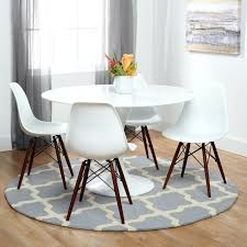 Best Cheap Dining Chairs | Dining Room Dining Room Chairs Elegant ... Affordable Ding Chairs The Twisted Horn Home Ding Room In Buy Federico Velvet Chair Decorelo Wwwderelocouk Fniture Unbelievable Cool Seagrass With Entrancing Wooden Online India At Cheap Cheap Australia Cushion Outdoor Patio Home Depot Best Kitchen For Oak Antique White Table Interesting 70 Off Restoration Hdware Cream Discount Room Amazoncom Christopher Knight 299537 Hayden Fabric Colibroxset Of 4 Pu Leather Steel Frame Chairs Melbourne 100 Products Graysonline