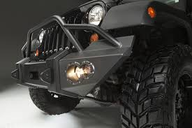 Why Install Custom Steel Bumpers To Off Road Vehicles Custom Truck Bumpers Hammerhead Offroad Armor Trucks Rear Rimrock Mfg Rocky Ridge Debuts New Custom Truck Packages At Nada 2018 Medium Deluxe Apache Options Heavy Duty Truckware And Wiy Chevy Tahoe Move 3rd Gen Post Your Pictures Of Non Tubular Frontrear New Chevrolet Silverado 1500 4wd In Nampa D181022 Coeur D Alene Replacement Front Rear Bumpers Aftermarket Bumper Parts Diy Kits 395 Movebumpers Components 2017fdraprcustomrearbumper The Fast Lane