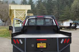 Great Northern Trailers - Pacific Northwest Utility Trailer ... Box Van Trucks For Sale Truck N Trailer Magazine Trucks For Sale Tampa Area Food Bay Sg Wilson Selling And Trailers With Services That Include Food Truck For Sale Archives Oregon Craigslist Chicago Cars By Owner 2018 2019 Dump Portland Luxury Pickup New Used Green 2005 Gmc Topkick C6500 Chipper In Medford Lifted Toyota Tacoma Car Reviews Yard Usa Not Garage Stock Photos Grumman Olsen