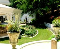 100 Fresh Home And Garden Landscaping Ideas For Front Yard Of Ranch House The
