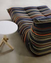 prix canape togo nouveautés ligne roset canapé luminaire bibliothèque table