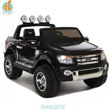 Ford Toy Trucks Wholesale, Toys Suppliers - Alibaba Amazoncom Johnny Lightning Jlcp7005 1959 Ford F250 Pickup Truck Ranger 4x4 Black 12v Kids Rideon Car Remote 164 Ln Grain Blue With Red Dump By Top Shelf Replicas Ertl 1994 F150 Replica Toy Youtube Hitch Tow 2018 F350 King Ranch Dually Jeans Greenlight Anniversary Series 5 1967 F100 Ford Transit Rac Recovery Truck 176 Scale Model Castle Toys Svt Raptor Becomes Top Selling Licensed Truck Among Kids Real Rc Fishing Boat Toyf150 Raptor Tckrubicon Wyatts Custom Farm 1956 Bobs Towing 118 Diecast Model
