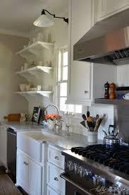 impressive kitchen lights above sink cool inspiring ideas 5033