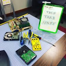 MakerSpace: Tech Take Apart — @TLT16 Teen Librarian Toolbox Toysmith Take Apart Airplane Takeaparttechnology Amazoncom Toys Set For Toddlers Tg651 3 In 1 Android 444 Head Unit How To Take Apart And Replace The Car Ifixit Samsungs Gear 2 Is Easy Has Replaceable Btat Toysrus Ja Henckels Intertional Takeapart Kitchen Shears Kids Racing Car Ships For Free Kidwerkz Bulldozer Crane Truck Apartment Steelcase Office Chair Disassembly Img To Festival Focus It Greenbelt Makerspacegreenbelt