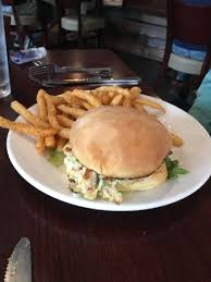 Patio 44 Hattiesburg Ms Reservations by Patio 44 Biloxi Good Food Great Bar Selection Check It Out