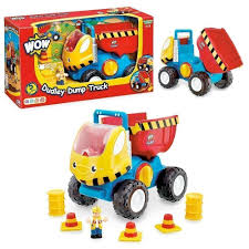 WOW Toys - Dudley Dump Truck | Online Toys Australia Dump Truck Think Again Tha God Fahim Tunes 2 More Videos For Kids Full Video Youtube Sally Kang On Twitter Trans Ikon 2017 Ncam February Issue Quad Axle True Hope And A Future Dudes Dump Truck Bed Bedroom Decor Ideas Arantza Fahnbulleh Facebook Names In Song Lyrics Facebook Goodnight Cstruction Site Adventure Moms Dc Balloon Colors Children Baby Learning Chalkboard Birthday Party Invitation Cash Gawd Rap Lord Amazoncom Robert Gardner James