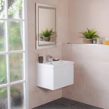 63 Most Great Bathroom Vanities Costco Simple Home Design Ideas