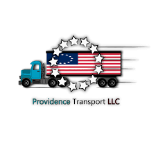 Conservative, Elegant, Trucking Company Logo Design For Providence ... Anderson Trucking Services Ats Inc St Cloud Mn Rays Truck Boynes Trucking System United Van Lines Louis Mo Photos Missippi Association Voice Of Bay Boosts Retention Bonus About Us Transport Stviateur Inc Home Business Consulting Consultants Industry Peru American Simulator Mods Part 4 Fleet St Virtual Company Food For Thought Around With Alley Burger