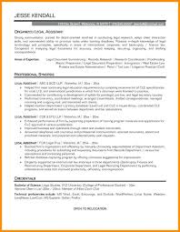 10-11 Biology Research Assistant Resume | Lascazuelasphilly.com Resume For Research Assistant Sample Rumes Interns For Entry Level Clinical Associate Undergraduate Assistant Example Executive Administrative Labatory Technician Free Lab Examples By Real People Market Objective New Teacher Aide No Experience Elegant Luxury Psychology Atclgrain Biology Ixiplay