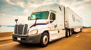 100 Werner Trucking Pay Covenant Report Strong ThirdQuarter Earnings Transport Topics