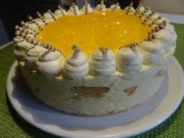 17 käse sahne torte ohne ei rezepte kochbar de