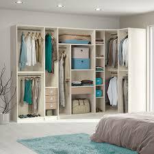 plan dressing chambre amazing plan chambre avec dressing 5 dressing en l kazed modern