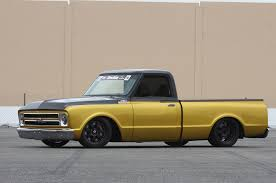 1963 Chevy Truck Parts - ImageMart Used 1960 Chevrolet Truck Exterior Mirrors For Sale Classic Chevy Gmc Ac Heater Installation Youtube Floor Mats Best Resource Bedsides Pickup Gmc Dash 1963 Panel Parts 2018 Nova Wiring Diagram Free Diagrams Schematics Collection Of 1965 C10 Boosted Bertha Stepside Upgrading A Stock With Power Components Hot Rod Trucks Unusual Headlight Switch