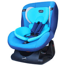 Evenflo - Erta+ Car Seat - Sea Blue Hgmil Evenflo Fava High Chair Y5806 Shopee Singapore Car Seat Installation Using The Locking Clip Youtube Phil And Teds Lobster Portable Pr Brand Sevenflosite Villa By The Castle Baby Equipment Amazoncom Little Ottoman Gliding Twill Green Safemax 3in1 Booster Shiloh Erta Sea Blue Almost New Car Seat Babies Kids Others On Carousell Diagtree Belt Strap Cover For
