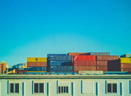 100 Build A Home From Shipping Containers DIY Container S 12 Tips To A
