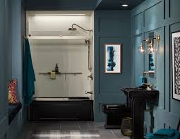 Arizona Tile Springfield Illinois Hours by Kohler Toilets Showers Sinks Faucets And More For Bathroom