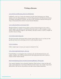 30 Sample Online Resume Writing Services Gallery | Fresh Resume Sample Why Should You Choose Resume Writing Services Massachusetts By Service Personal Style Job Etsy Review Of Freeresumetipscom Top Resume Writing Services For Accouants Homework Example Professional Online Expert How Credible Are They Course Error Forbidden In Rhode Island Reviews Yellowbook Help Do Professional Writers