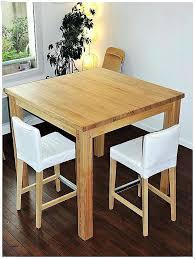 cdiscount chaise de cuisine cdiscount chaise de cuisine cdiscount table et chaise de cuisine