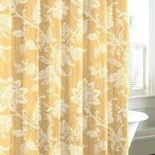 Yellow Blackout Curtains Target by Yellow Blackout Curtains Target Gratify Mustard Yellow Curtains
