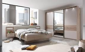 pin auf komplett schlafzimmer