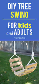 25+ Unique Swings For Kids Ideas On Pinterest | Play Structures ... Outdoor Play With Wooden Climbing Frames Forts Swings For Trees In Backyard Backyard Swings For Great Times Chads Workshop Swing Between 2 27 Stunning Pallet Fniture Ideas Youll Love Beautiful Courtyard Garden Swing Love The Circular Stone Landscaping Playful Kids Tree Garden Best 25 Small Sets Ideas On Pinterest Outdoor Luxury Trees In Architecturenice Round Shaped And Yellow Color Used One Rope Haing On Make A Fun Ground Sprinkler Out Of Pvc Pipes A Creative Summer
