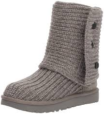 UGG Women's Classic Cardy Softmoc Canada Coupon 2018 Coupon Good For One Free Tailor 4 Less Code Stores Shoes Top 10 Punto Medio Noticias Pacsun Clean Program Recent Discount Ugg Womens Classic Cardy Macys Coupons December 23 Wcco Ding Out Deals Ldon Drugs Most Freebies Learn To Fly 2 Uggs Online Party City Shipping No Minimum Trion Z Discount Active Discounts Ugg Code Australia Cheap Watches Mgcgascom Thereal Photos