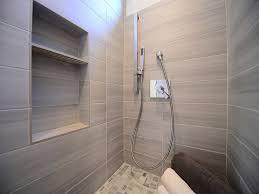 Emser Tile Dallas Hours by 102 Best Tile Inspiration Gallery Images On Pinterest Bathroom