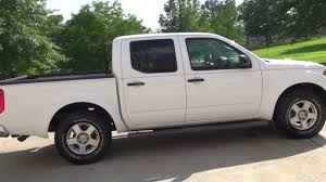 HD VIDEO 2007 NISSAN FRONTIER CREW CAB SE FOR SALE SEE WWW ... Nissan Titan Wikipedia Rutland Preowned Vehicles For Sale Used 2018 Frontier Sv Crew Cab 4x4 Balance Gar Sale In 1997 Truck King At Copart Wilmer Tx Lot 54443978 Trucks Near Ottawa Myers Orlans 1993 Spartanburg Sc 51073308 Salvage 1996 Truck Base Farmington 4wd Preowned 2011 4d Crew Cab Columbia M182459a Question Of The Day Can Sell 1000 Titans Annually Great River Natchez Serving Jackson Ms Drivers