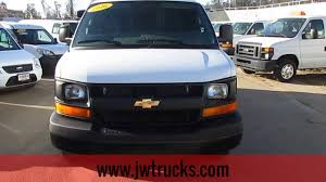 2016 Chevrolet Express 2500 Work Van - TRUCK SHOWCASE - YouTube New And Used Trucks For Sale On Cmialucktradercom Truck Jw Sales Commercial Ford Dodge Chevrolet Gmc Sprinter Diesel F250 F 2001 C6500 Crew Cab Flatbed Truck Showcase Youtube Xtreme Auto Home Facebook Jw Affordable Cars 2014 Mitsubishi Fuso Fe 160 Box Used 2011 Isuzu Npr Landscape For Sale In Ga 1755